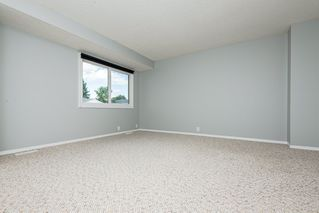 Photo 17: 9 2030 BRENTWOOD Boulevard: Sherwood Park Townhouse for sale : MLS®# E4211743