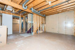 Photo 22: 9 2030 BRENTWOOD Boulevard: Sherwood Park Townhouse for sale : MLS®# E4211743