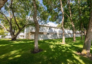Photo 27: 9 2030 BRENTWOOD Boulevard: Sherwood Park Townhouse for sale : MLS®# E4211743