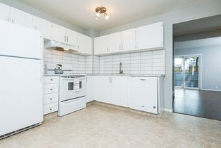 Photo 11: 9 2030 BRENTWOOD Boulevard: Sherwood Park Townhouse for sale : MLS®# E4211743