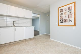 Photo 12: 9 2030 BRENTWOOD Boulevard: Sherwood Park Townhouse for sale : MLS®# E4211743