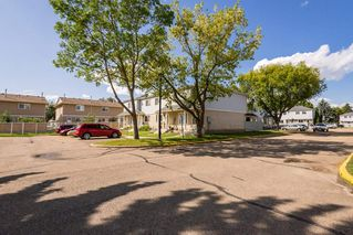 Photo 30: 9 2030 BRENTWOOD Boulevard: Sherwood Park Townhouse for sale : MLS®# E4211743