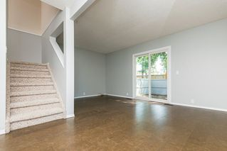 Photo 6: 9 2030 BRENTWOOD Boulevard: Sherwood Park Townhouse for sale : MLS®# E4211743