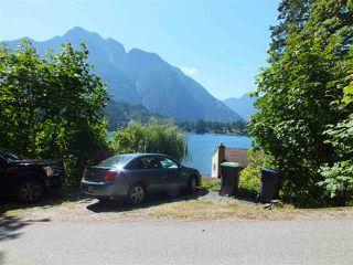 Photo 24: 66757 KAWKAWA LAKE Road in Hope: Hope Kawkawa Lake House for sale : MLS®# R2491053