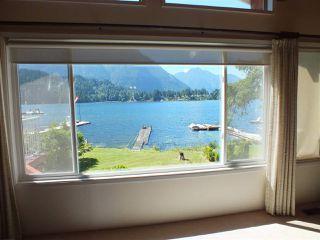 Photo 19: 66757 KAWKAWA LAKE Road in Hope: Hope Kawkawa Lake House for sale : MLS®# R2491053
