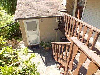 Photo 9: 66757 KAWKAWA LAKE Road in Hope: Hope Kawkawa Lake House for sale : MLS®# R2491053