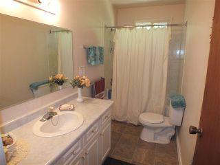 Photo 20: 66757 KAWKAWA LAKE Road in Hope: Hope Kawkawa Lake House for sale : MLS®# R2491053
