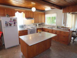Photo 12: 66757 KAWKAWA LAKE Road in Hope: Hope Kawkawa Lake House for sale : MLS®# R2491053