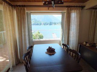 Photo 14: 66757 KAWKAWA LAKE Road in Hope: Hope Kawkawa Lake House for sale : MLS®# R2491053