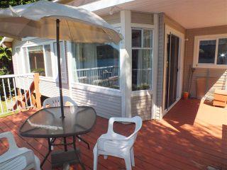 Photo 8: 66757 KAWKAWA LAKE Road in Hope: Hope Kawkawa Lake House for sale : MLS®# R2491053