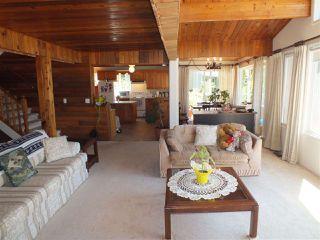 Photo 17: 66757 KAWKAWA LAKE Road in Hope: Hope Kawkawa Lake House for sale : MLS®# R2491053