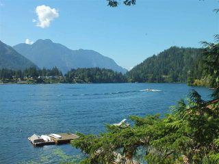 Photo 23: 66757 KAWKAWA LAKE Road in Hope: Hope Kawkawa Lake House for sale : MLS®# R2491053