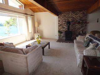 Photo 15: 66757 KAWKAWA LAKE Road in Hope: Hope Kawkawa Lake House for sale : MLS®# R2491053