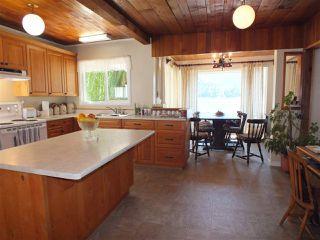 Photo 13: 66757 KAWKAWA LAKE Road in Hope: Hope Kawkawa Lake House for sale : MLS®# R2491053