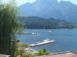 Photo 4: 66757 KAWKAWA LAKE Road in Hope: Hope Kawkawa Lake House for sale : MLS®# R2491053