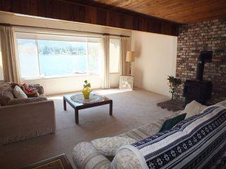 Photo 16: 66757 KAWKAWA LAKE Road in Hope: Hope Kawkawa Lake House for sale : MLS®# R2491053