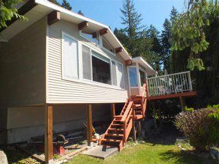 Photo 10: 66757 KAWKAWA LAKE Road in Hope: Hope Kawkawa Lake House for sale : MLS®# R2491053