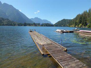 Photo 3: 66757 KAWKAWA LAKE Road in Hope: Hope Kawkawa Lake House for sale : MLS®# R2491053
