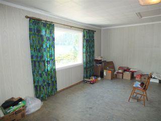 Photo 22: 66757 KAWKAWA LAKE Road in Hope: Hope Kawkawa Lake House for sale : MLS®# R2491053