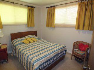 Photo 21: 66757 KAWKAWA LAKE Road in Hope: Hope Kawkawa Lake House for sale : MLS®# R2491053