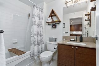 Photo 9: 419 101 MORRISSEY Road in Port Moody: Port Moody Centre Condo for sale : MLS®# R2492199