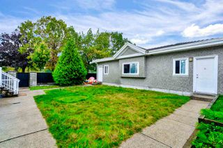 Photo 25: 7533 ASHBURN Street in Vancouver: Fraserview VE House for sale (Vancouver East)  : MLS®# R2507902