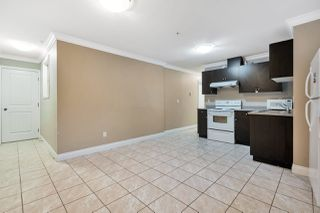 Photo 20: 7533 ASHBURN Street in Vancouver: Fraserview VE House for sale (Vancouver East)  : MLS®# R2507902