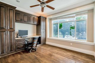 Photo 6: 7533 ASHBURN Street in Vancouver: Fraserview VE House for sale (Vancouver East)  : MLS®# R2507902