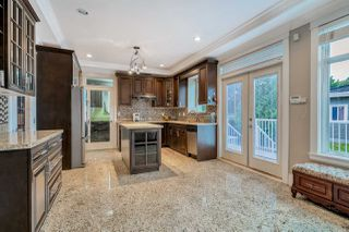 Photo 9: 7533 ASHBURN Street in Vancouver: Fraserview VE House for sale (Vancouver East)  : MLS®# R2507902