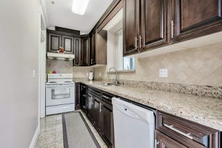 Photo 24: 7533 ASHBURN Street in Vancouver: Fraserview VE House for sale (Vancouver East)  : MLS®# R2507902