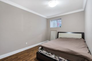 Photo 22: 7533 ASHBURN Street in Vancouver: Fraserview VE House for sale (Vancouver East)  : MLS®# R2507902