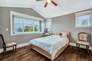 Photo 16: 7533 ASHBURN Street in Vancouver: Fraserview VE House for sale (Vancouver East)  : MLS®# R2507902