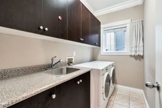 Photo 8: 7533 ASHBURN Street in Vancouver: Fraserview VE House for sale (Vancouver East)  : MLS®# R2507902