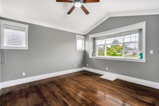 Photo 17: 7533 ASHBURN Street in Vancouver: Fraserview VE House for sale (Vancouver East)  : MLS®# R2507902