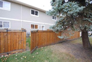 Photo 15: 92 2131 OAK Street: Sherwood Park Townhouse for sale : MLS®# E4218215