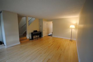 Photo 3: 92 2131 OAK Street: Sherwood Park Townhouse for sale : MLS®# E4218215