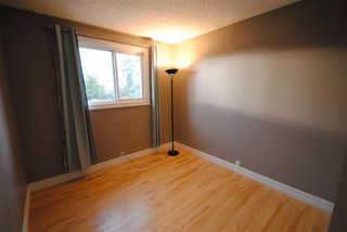 Photo 9: 92 2131 OAK Street: Sherwood Park Townhouse for sale : MLS®# E4218215
