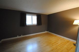Photo 12: 92 2131 OAK Street: Sherwood Park Townhouse for sale : MLS®# E4218215
