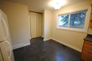 Photo 7: 92 2131 OAK Street: Sherwood Park Townhouse for sale : MLS®# E4218215