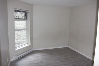 Photo 9: A303 9868 WHALLEY Boulevard in Surrey: Whalley Condo for sale (North Surrey)  : MLS®# R2514697