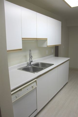 Photo 11: A303 9868 WHALLEY Boulevard in Surrey: Whalley Condo for sale (North Surrey)  : MLS®# R2514697