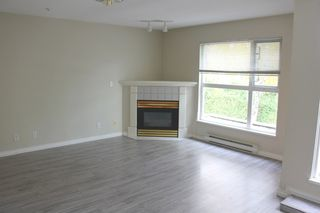 Photo 4: A303 9868 WHALLEY Boulevard in Surrey: Whalley Condo for sale (North Surrey)  : MLS®# R2514697