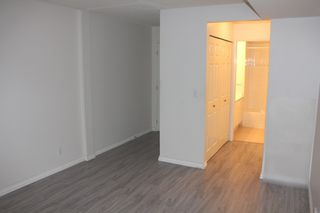 Photo 18: A303 9868 WHALLEY Boulevard in Surrey: Whalley Condo for sale (North Surrey)  : MLS®# R2514697