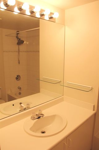 Photo 15: A303 9868 WHALLEY Boulevard in Surrey: Whalley Condo for sale (North Surrey)  : MLS®# R2514697