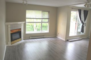 Photo 1: A303 9868 WHALLEY Boulevard in Surrey: Whalley Condo for sale (North Surrey)  : MLS®# R2514697