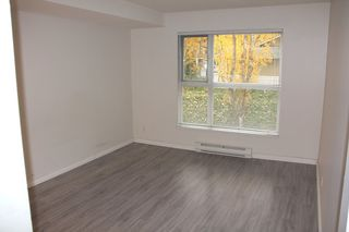 Photo 17: A303 9868 WHALLEY Boulevard in Surrey: Whalley Condo for sale (North Surrey)  : MLS®# R2514697
