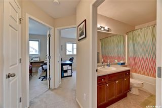 Photo 17: 158 East Hampton Boulevard in Saskatoon: Hampton Village Residential for sale : MLS®# SK833273