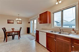 Photo 12: 158 East Hampton Boulevard in Saskatoon: Hampton Village Residential for sale : MLS®# SK833273