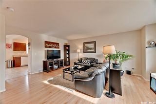 Photo 5: 158 East Hampton Boulevard in Saskatoon: Hampton Village Residential for sale : MLS®# SK833273