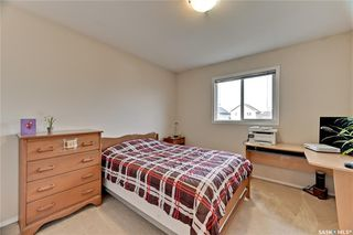 Photo 24: 158 East Hampton Boulevard in Saskatoon: Hampton Village Residential for sale : MLS®# SK833273